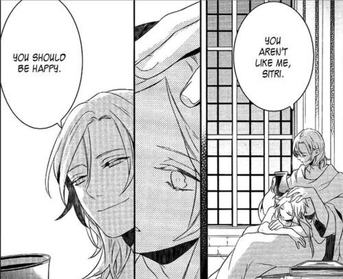 File:Sytry and Solomon (Manga).jpg