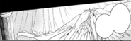 Lucifer12