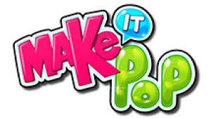File:Make it pop Logo.png