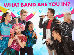 What-band-are-you-make-it-pop-quiz