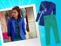 Jodi Street Couture Clothes2