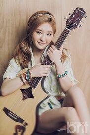 Megan Lee5