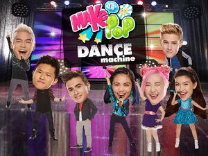 Make-it-pop-dance-machine1