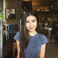 Erika (9)