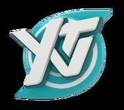YTV Web LOGO Teal RGB 0