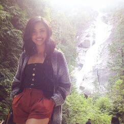 Louriza (27)
