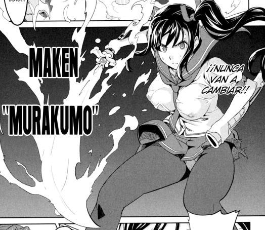 File:Mukakumo - Manga.jpg