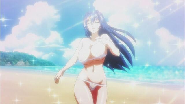 File:Aki Nijou - Sensei - Swimsuit.jpg
