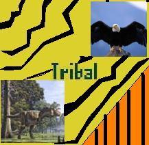 File:Tribal Symbol.JPG