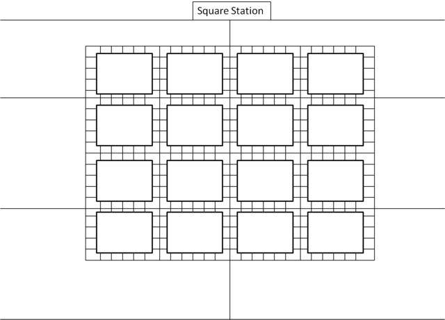 File:Square Station.png