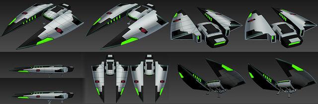 File:Plumber ship by lubu-d5jr0tz.jpg