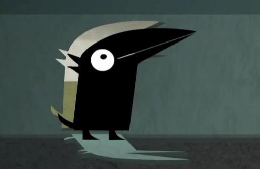 File:Scissors fiends makes himself a entry.PNG