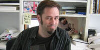 Dave Wasson