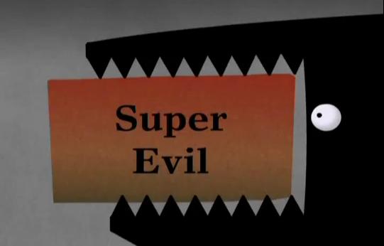 File:Superevil.PNG