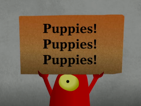 File:Puppies Puppies Puppies.png
