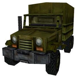 File:Cargo truck br.jpg