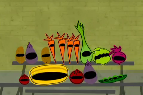 File:Vegetable fiends.png