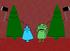 Christmasbonus