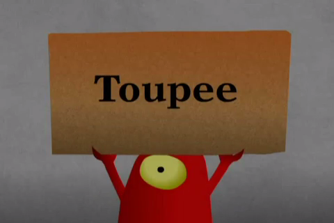 File:Toupee.png
