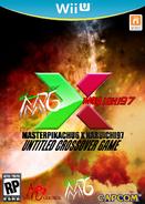 Untitled MP6xNI97 Game boxart
