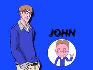 John mfsf