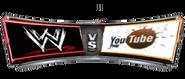 WWEvYTP Logo