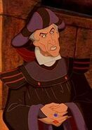200px-Frollo