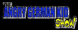 TAGK show logo 2