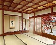 Japanese-house-designs