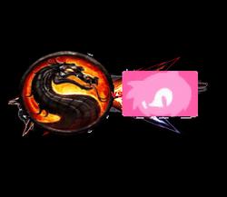 MK9 vs ILAR