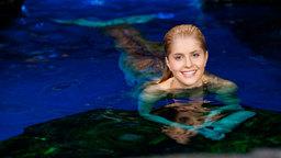 File:Sirena.jpg