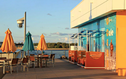 File:250px-Ocean Cafe.png