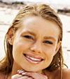 Lyla Port