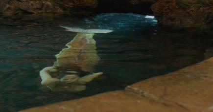 File:Rita underwater.png