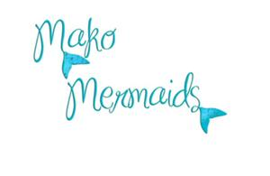 File:Mako mermaids.jpg