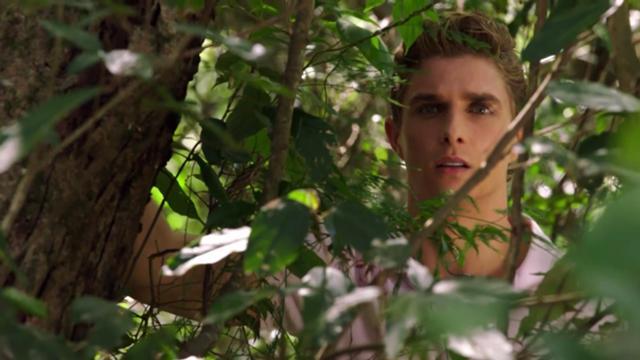 File:Erik Hiding In Bushes.jpg