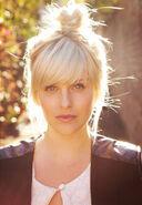 Amy Ruffle 4