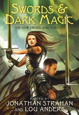 File:Swords and Dark Magic cover.jpg