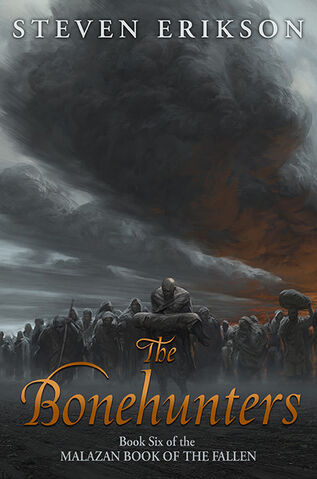 File:The Bonehunters Subterranean Press limited edition.jpg