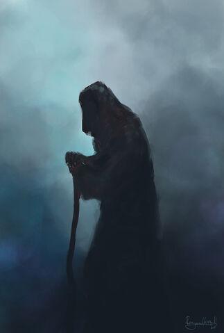 File:Shadowthrone.jpg
