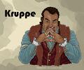 Kruppe 3.jpg