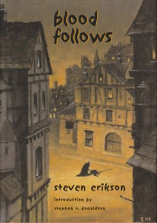 File:Blood Follows (another cover art).jpg