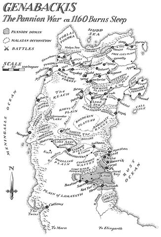 File:Map Genabackis from Memories of Ice.jpg