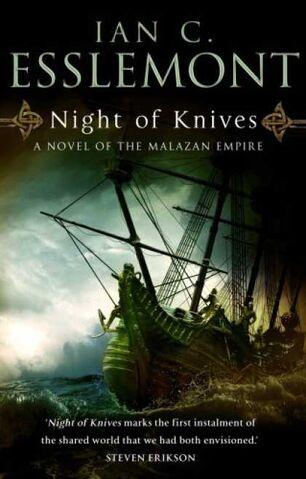 File:Night of Knives.jpg