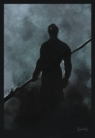 File:Knight of shadow.jpg