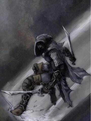 File:Assassin by slaine69.jpg