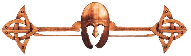 File:Helm header large.png