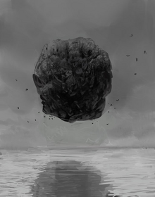 Moon's Spawn by Spindrift.png