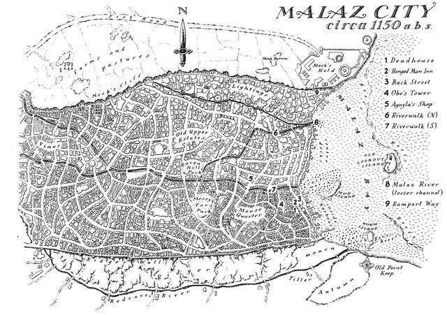 File:Map Malaz City.jpg
