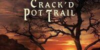 Crack'd Pot Trail